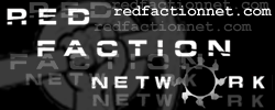 Red Faction Network